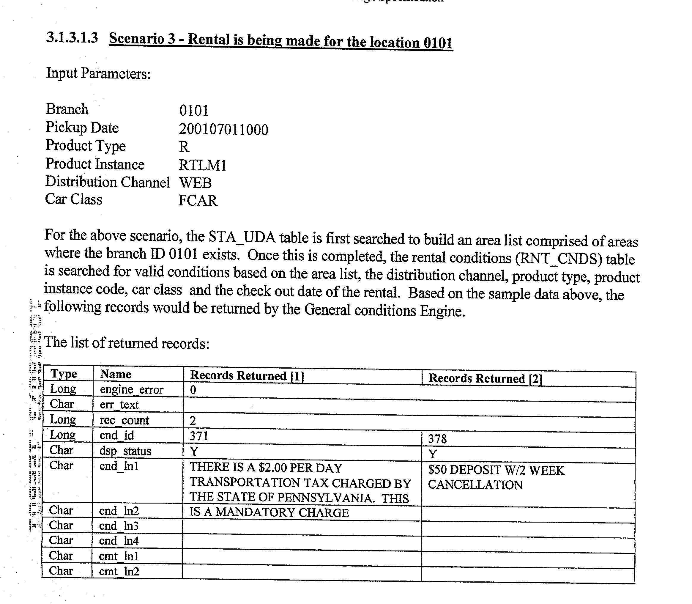 Figure US20030125992A1-20030703-P01175
