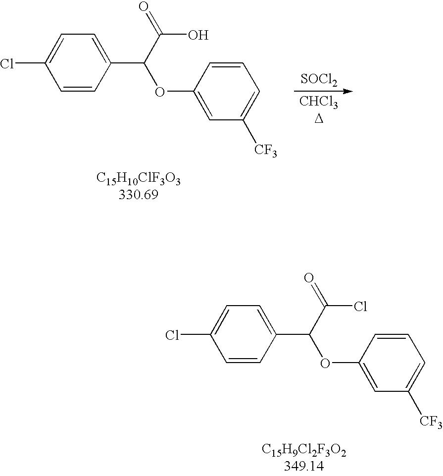 Figure US08329749-20121211-C00014