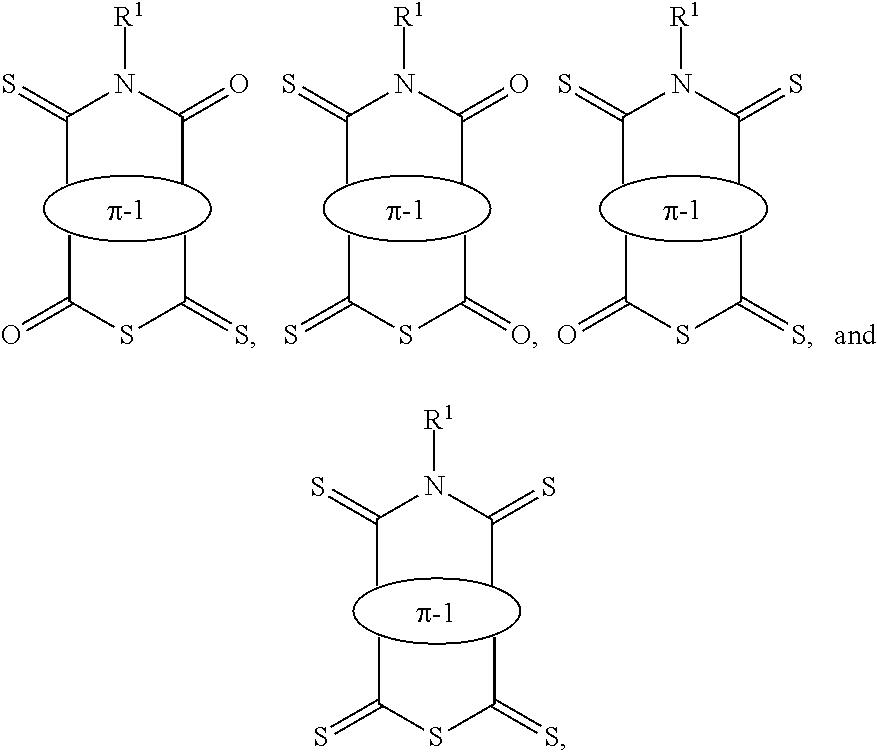 Figure US08440828-20130514-C00009