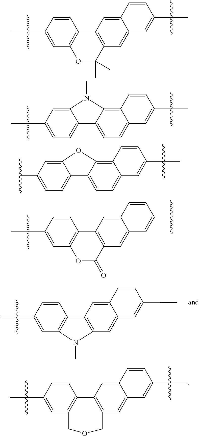 Figure US08273341-20120925-C00208