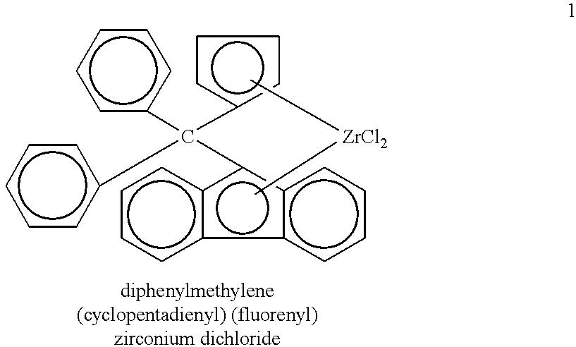 Figure US06225426-20010501-C00001
