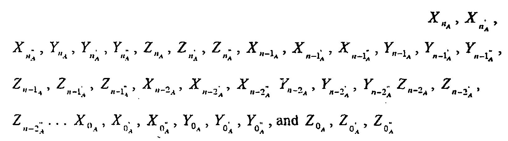 Figure 00370003