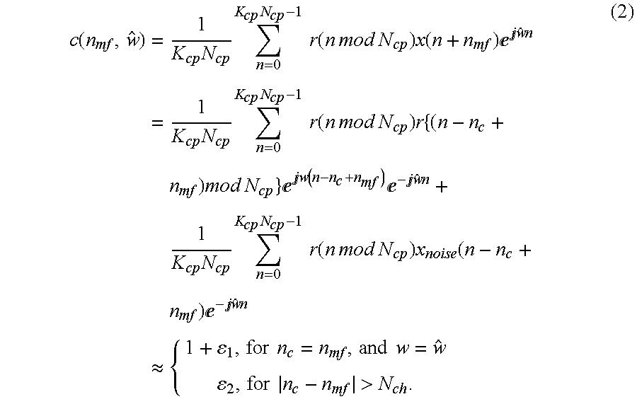 Figure US06735243-20040511-M00004
