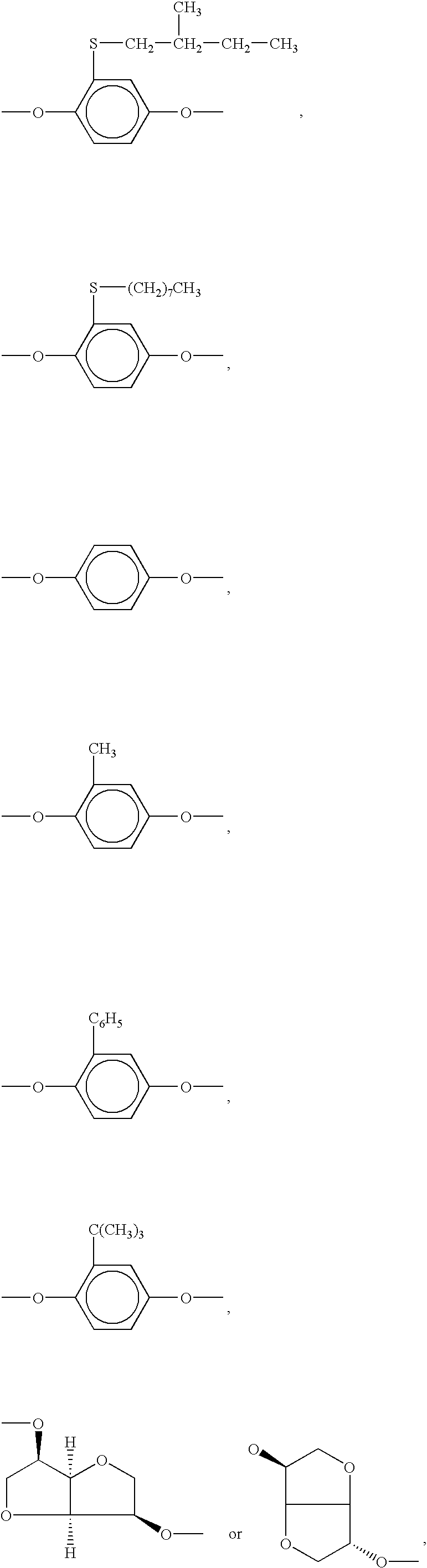Figure US06582781-20030624-C00020