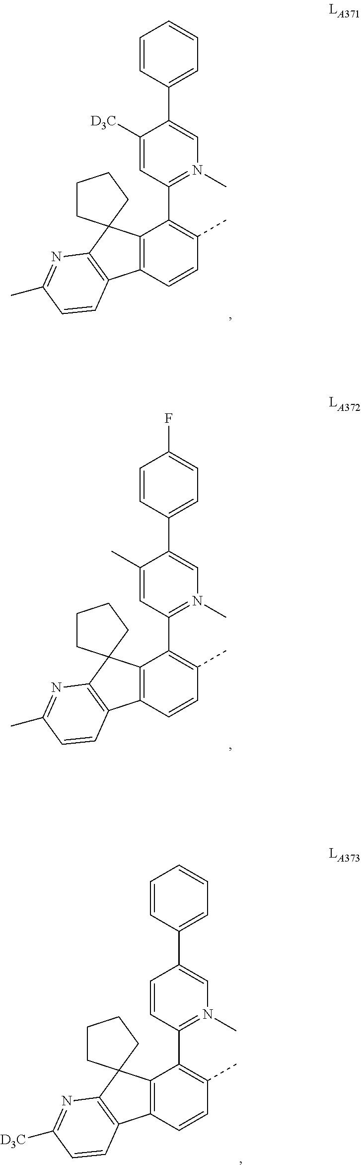 Figure US10003034-20180619-C00535