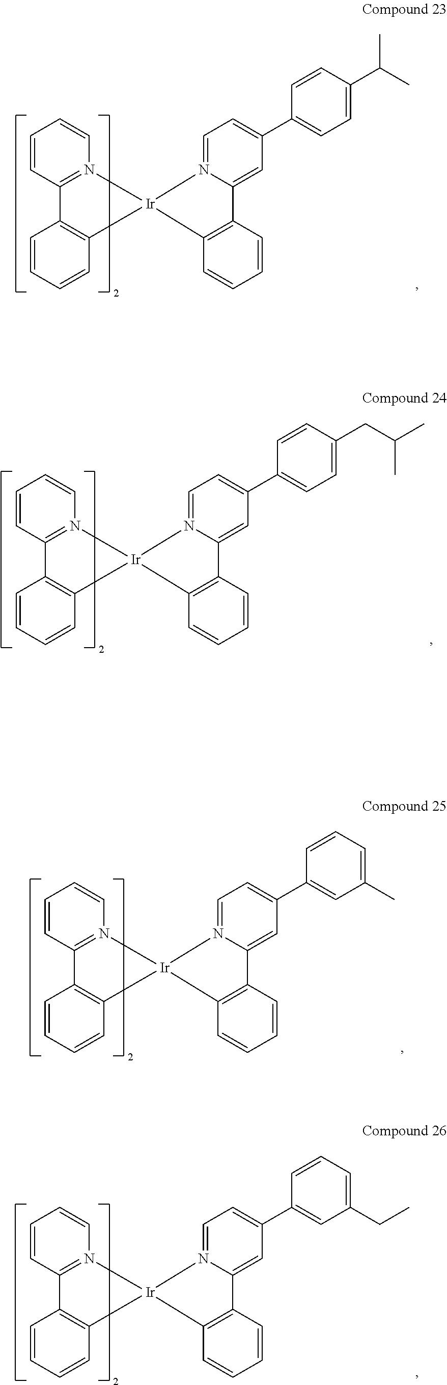 Figure US10074806-20180911-C00086