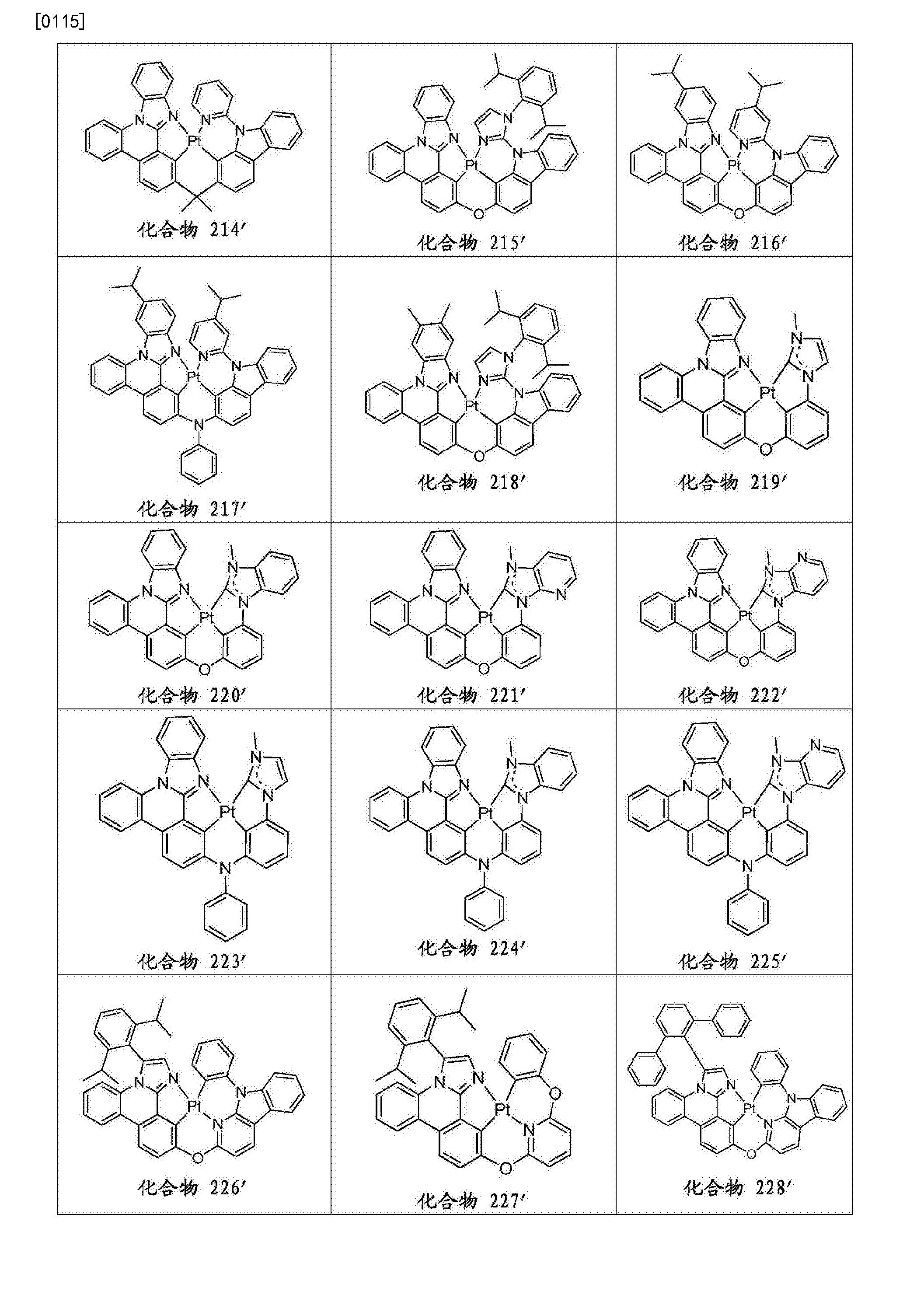 Figure CN106749425AD00641