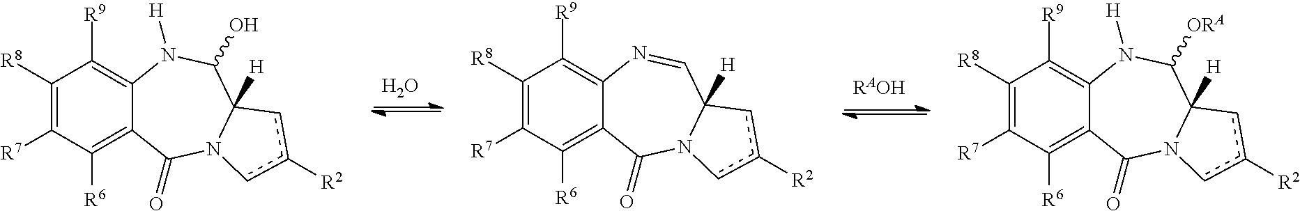 Figure US09919056-20180320-C00096