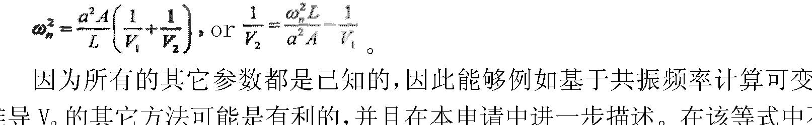 Figure CN102512725AD00243