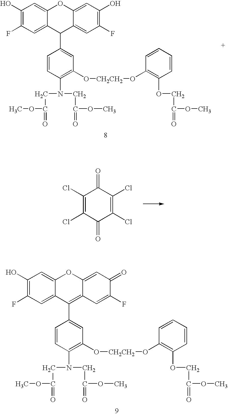 Figure US20070161112A1-20070712-C00013