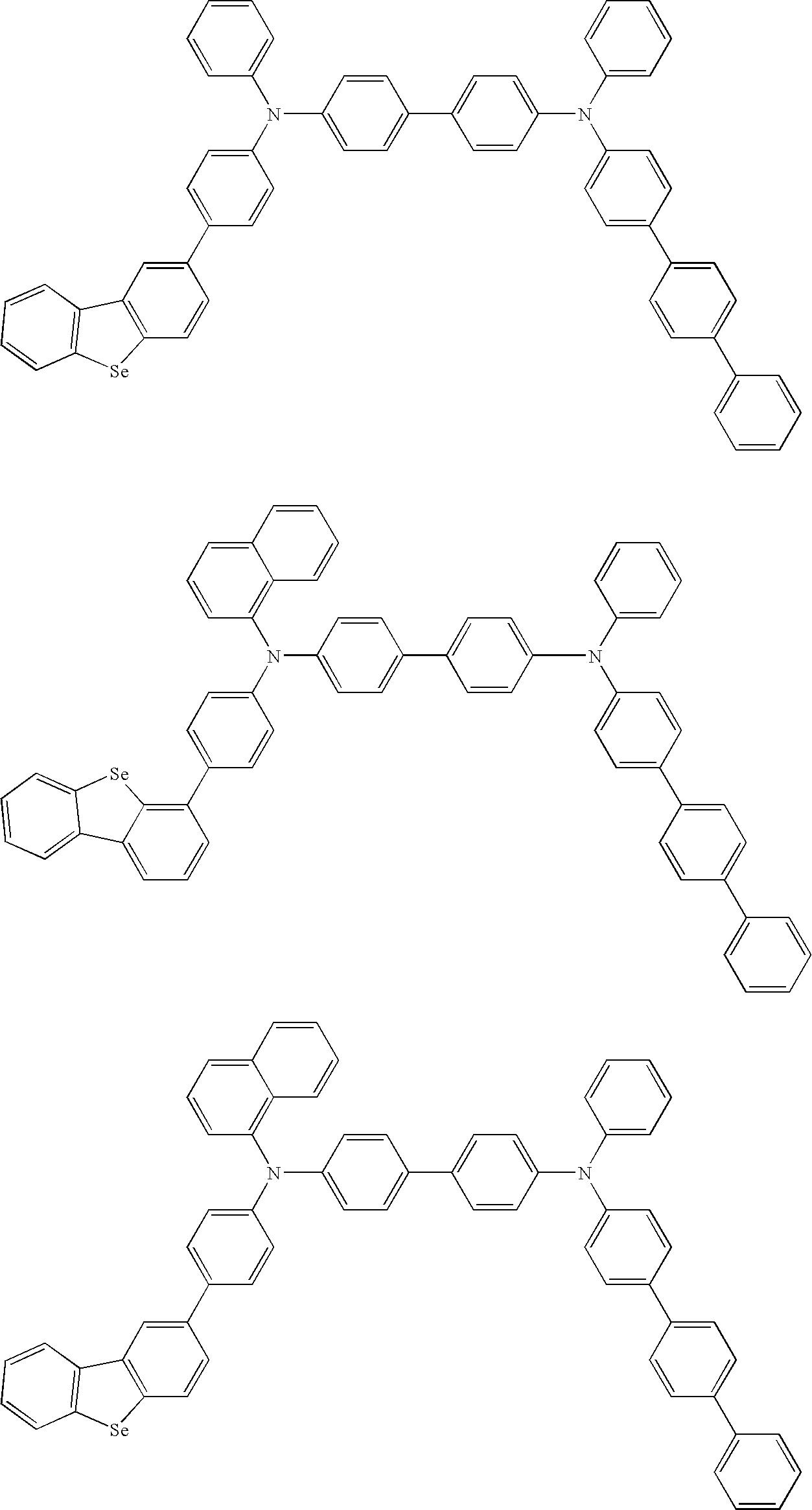 Figure US20100072887A1-20100325-C00024
