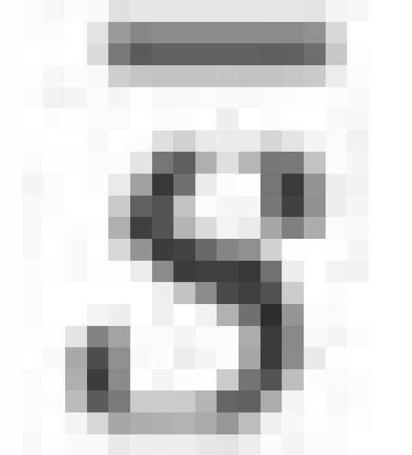 Figure pat00067