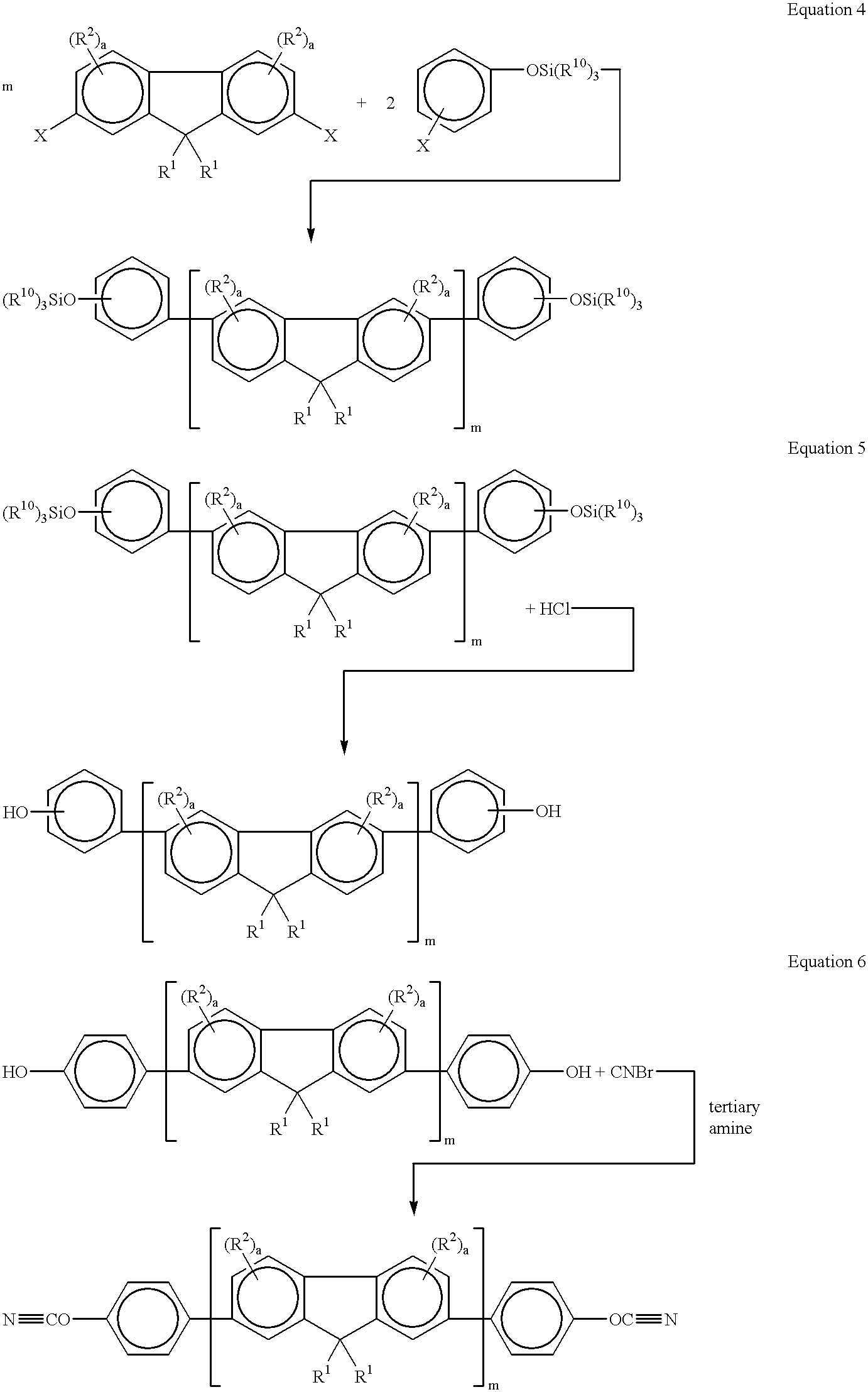 Figure US06169163-20010102-C00021