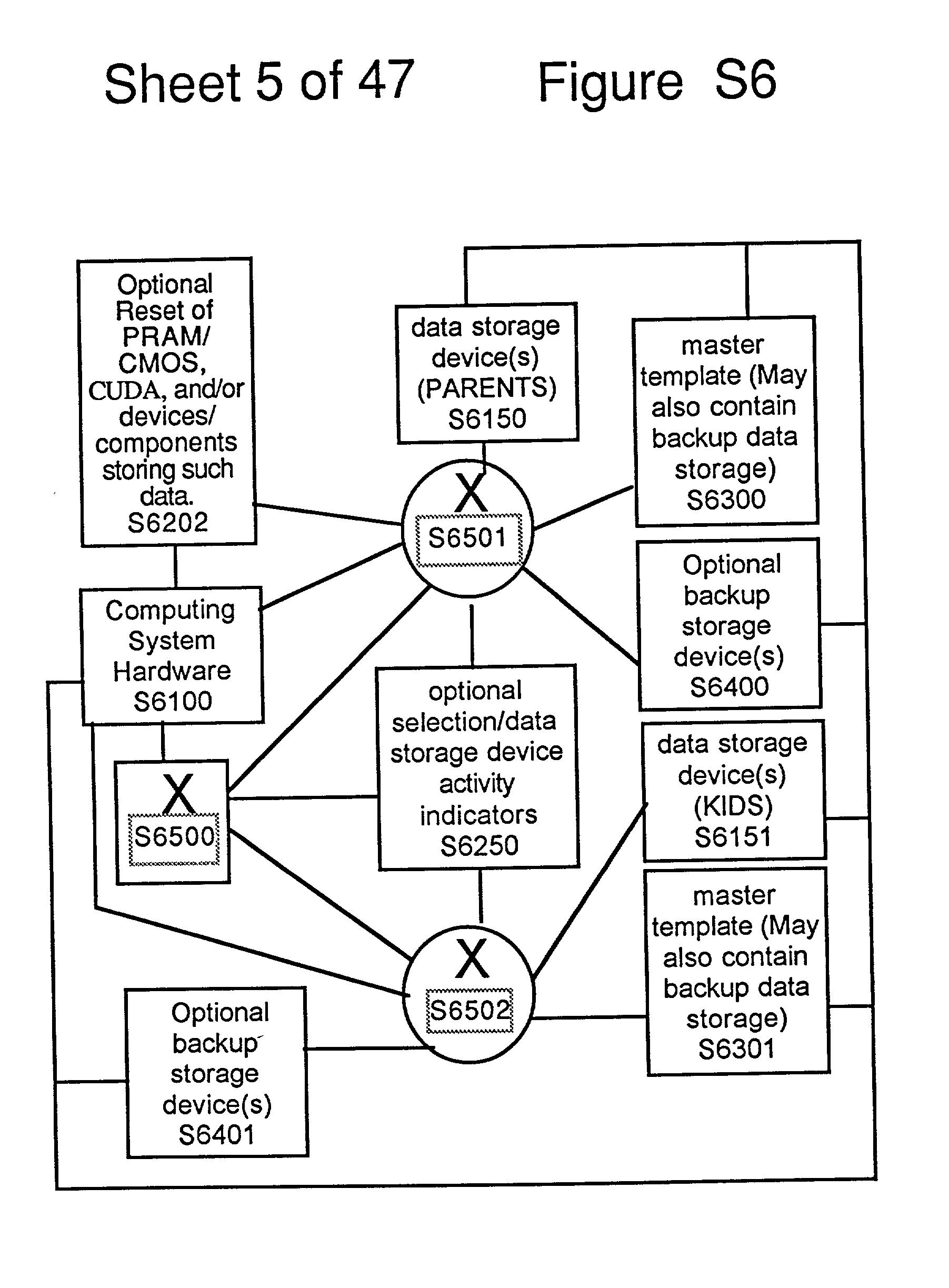 Figure US20020188887A1-20021212-P00025