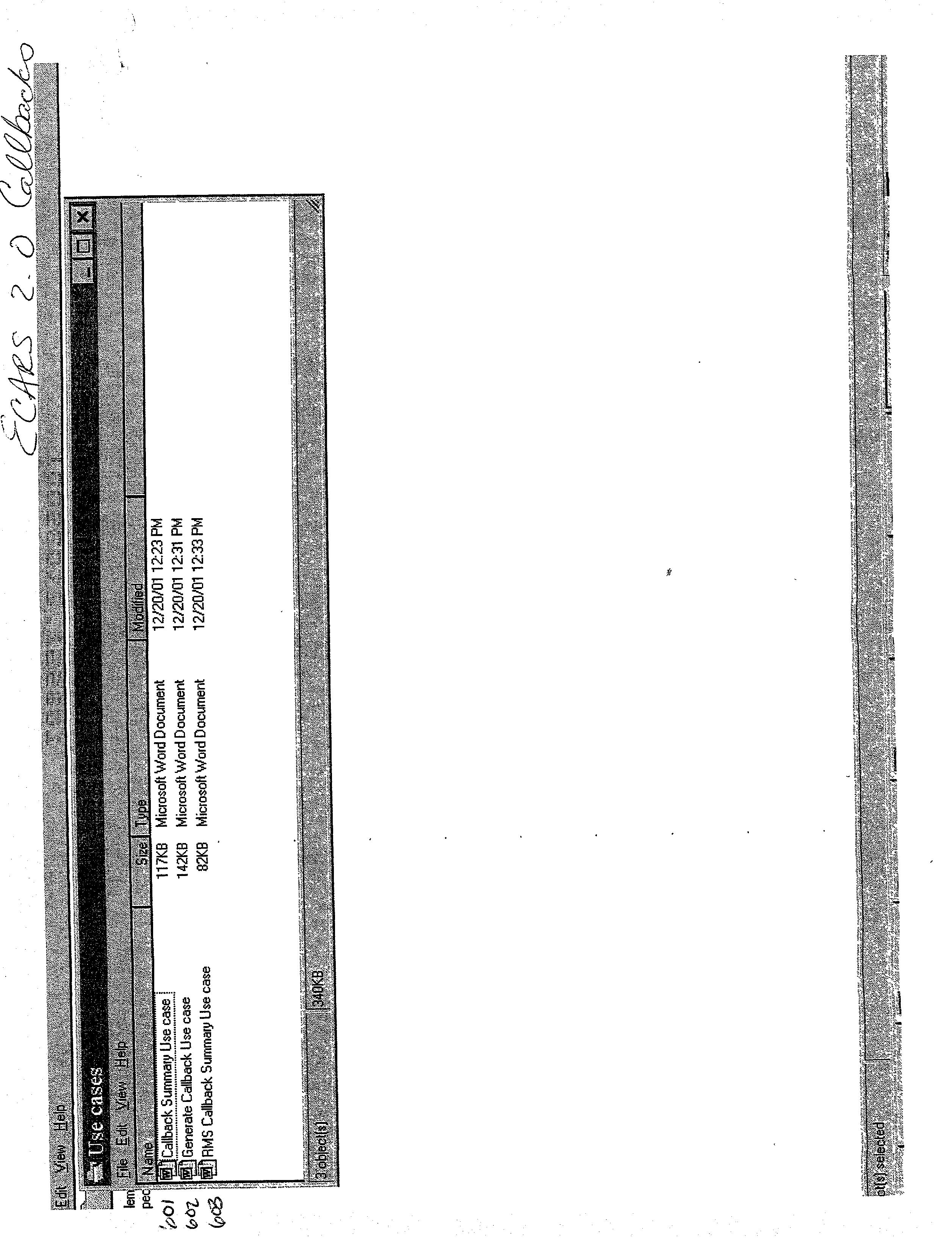 Figure US20030125992A1-20030703-P01401