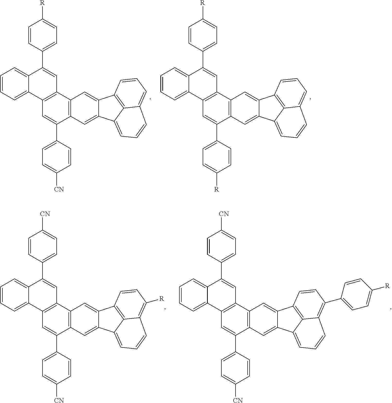 Figure US09711730-20170718-C00278