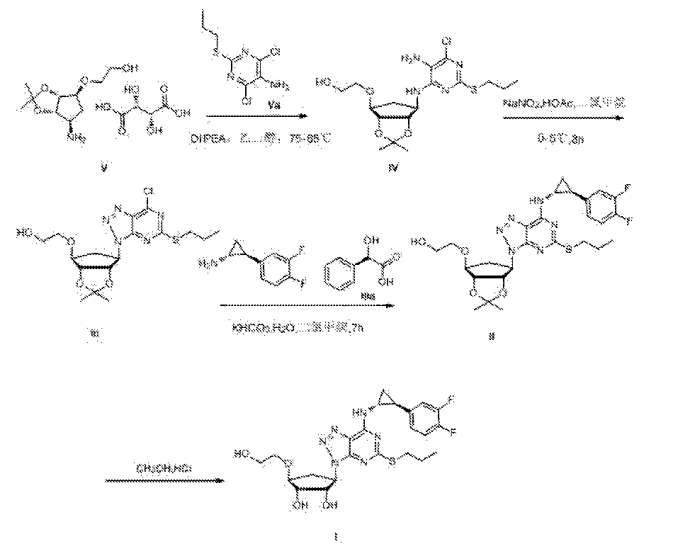 Figure CN105801583AD00041
