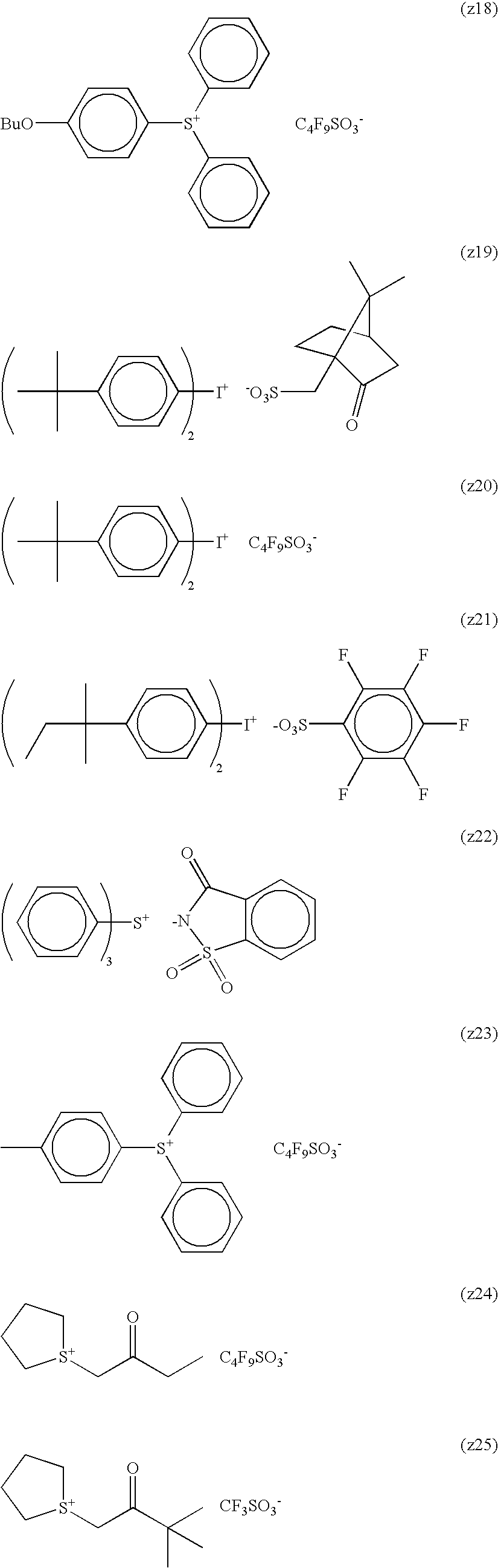 Figure US08241840-20120814-C00055