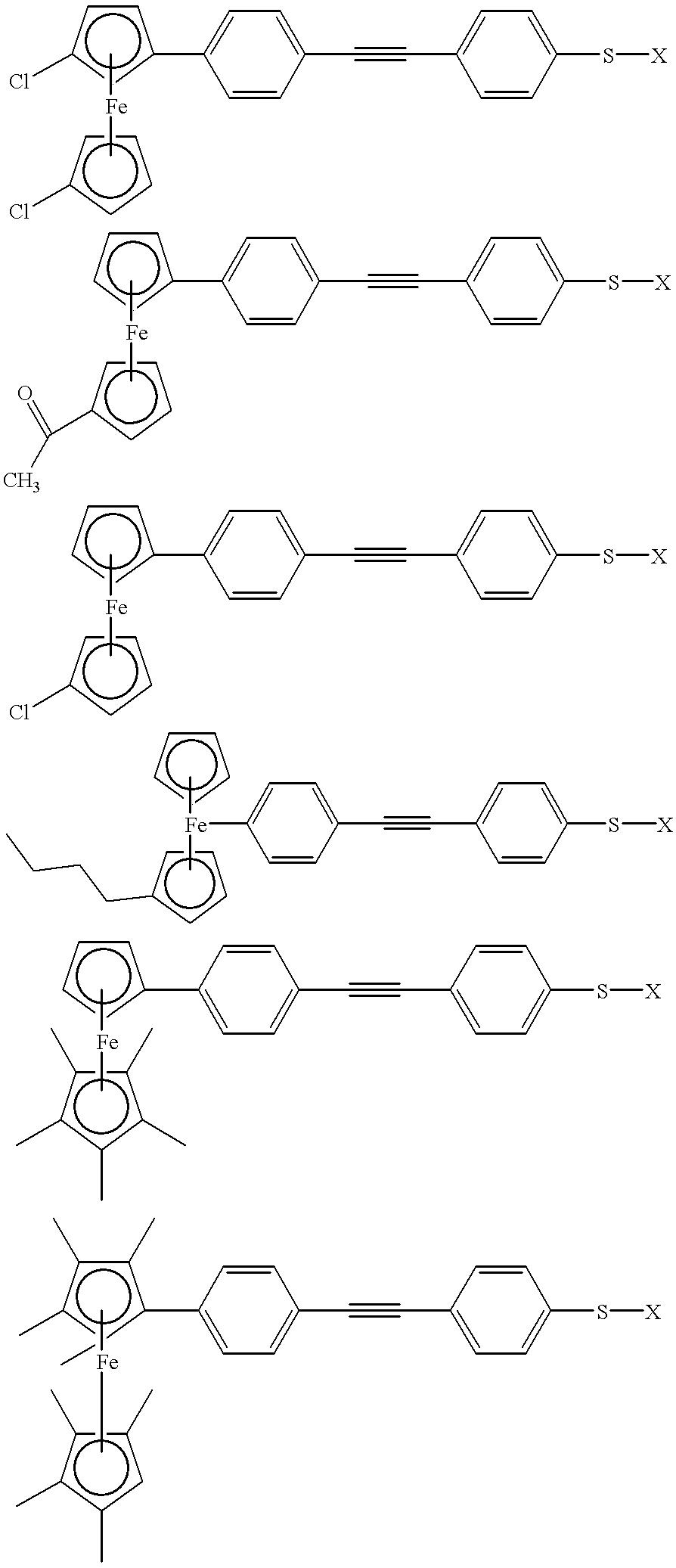 Figure US06381169-20020430-C00002