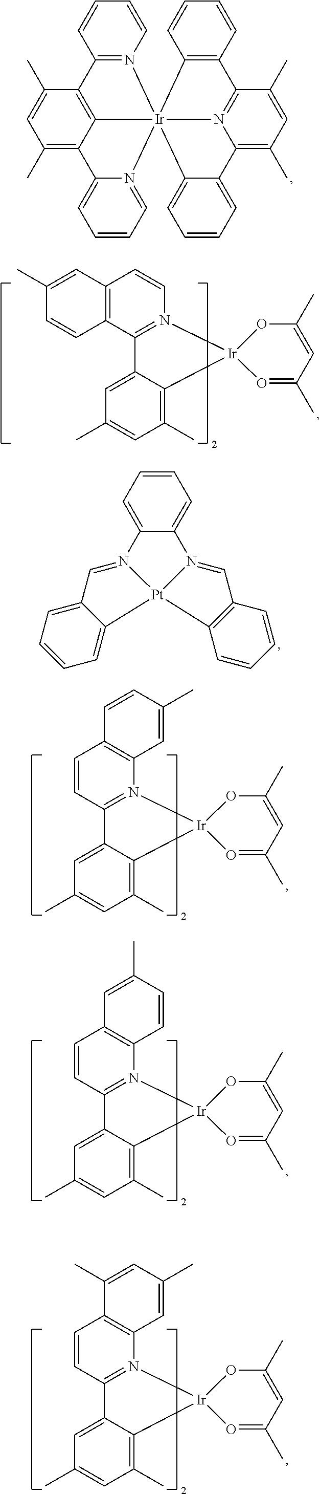 Figure US09929360-20180327-C00171