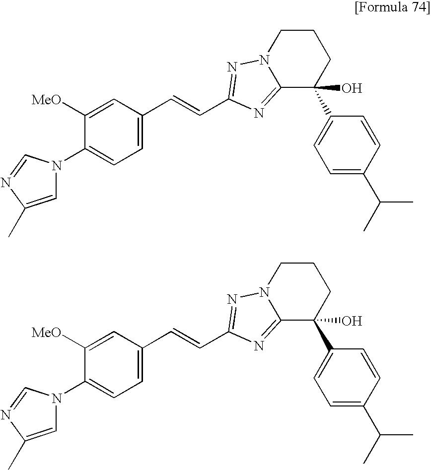 Figure US07935815-20110503-C00087
