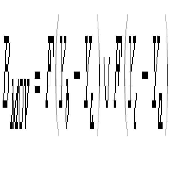 Figure 112012090898786-pat00001