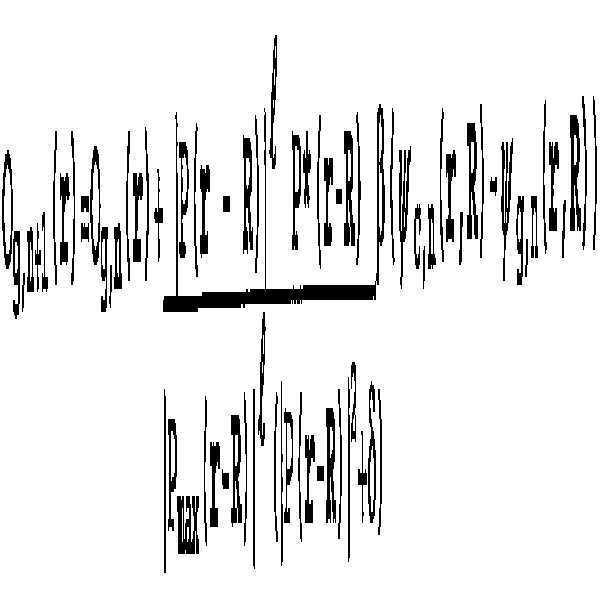 Figure 112012095175790-pat00009