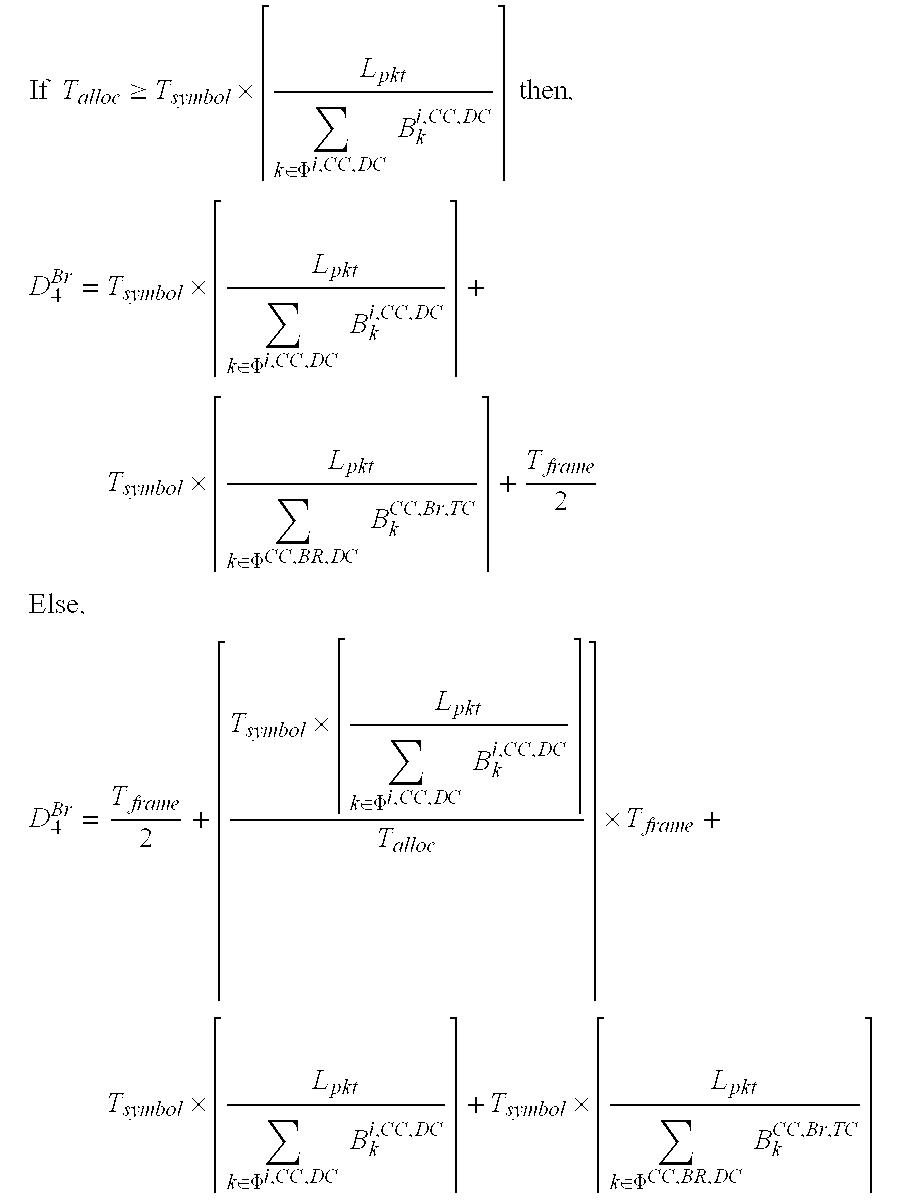 Figure US20040062229A1-20040401-M00010