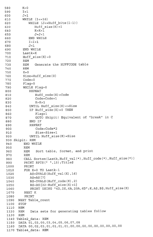Figure US20030179937A1-20030925-P00002