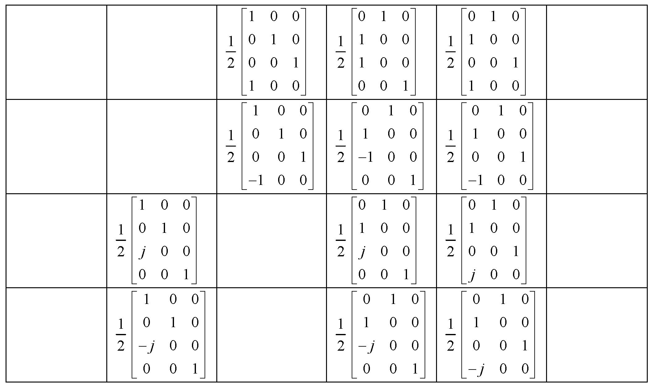 Figure 112010009825391-pat00621