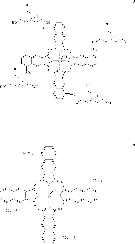 Figure US08029611-20111004-C00010