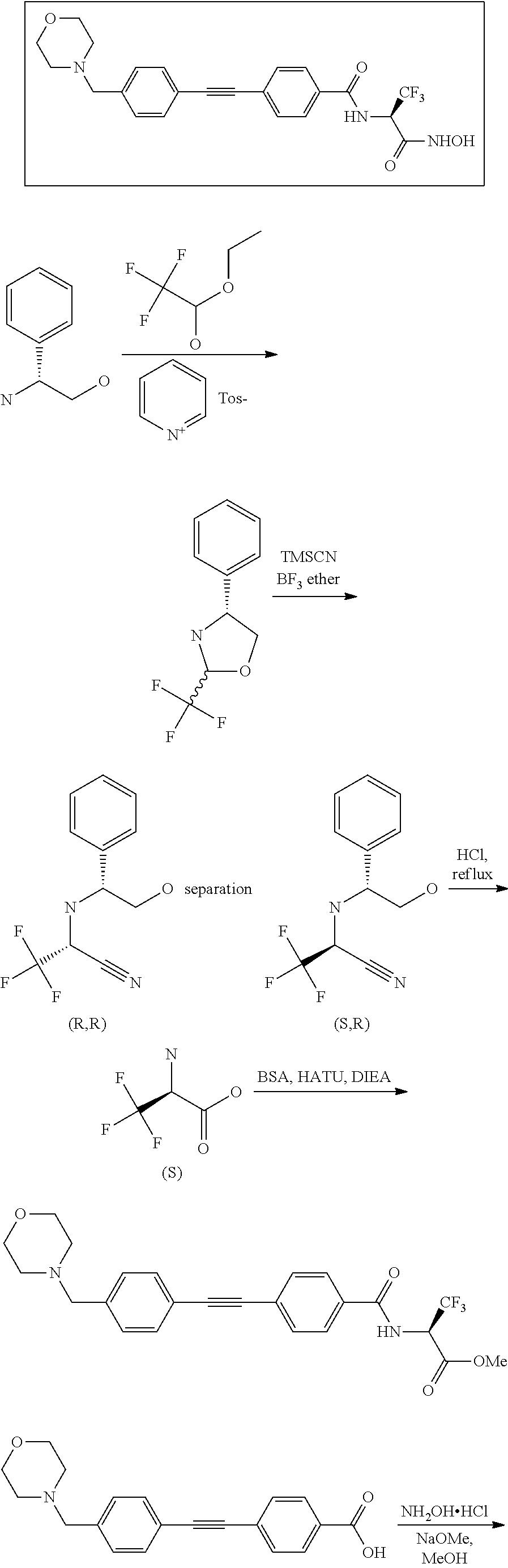 Figure US09617256-20170411-C00158