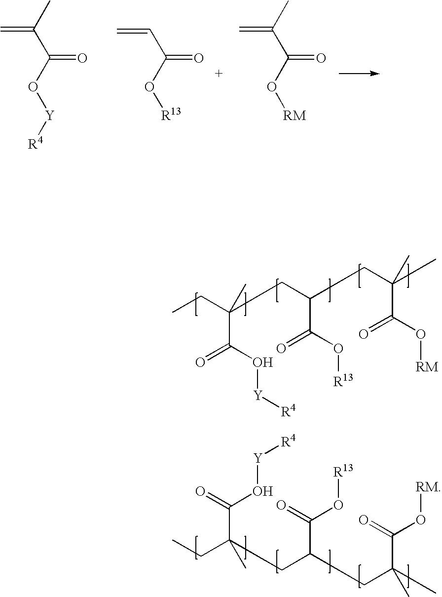 Figure US07935131-20110503-C00098
