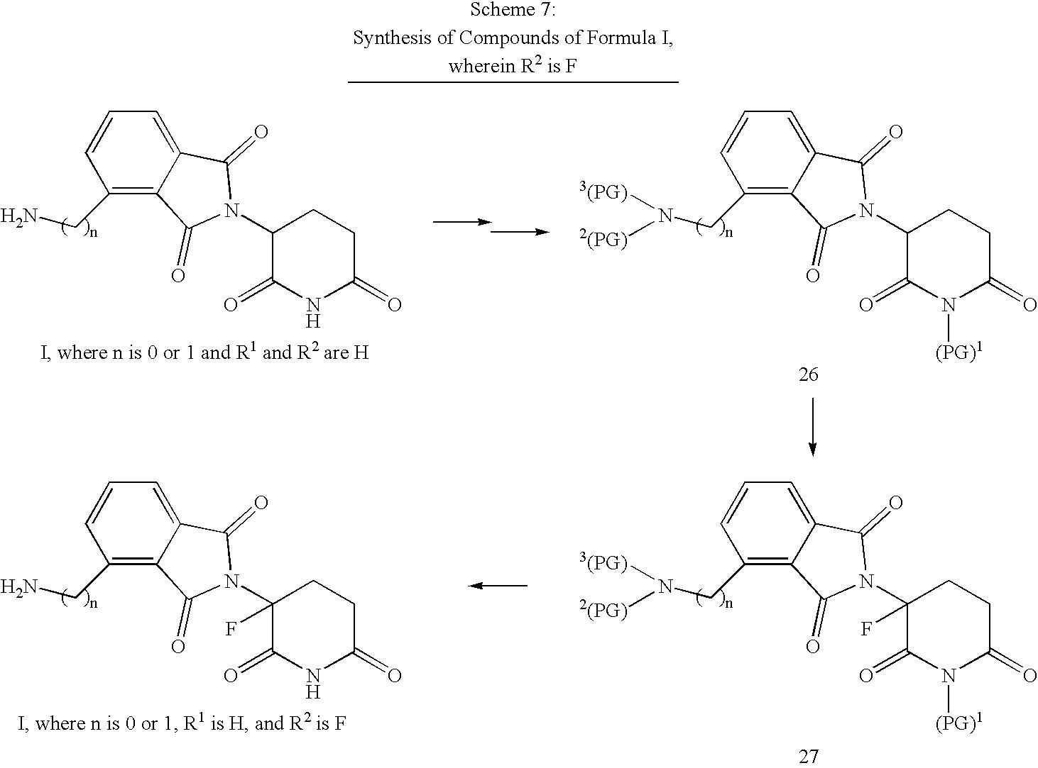 Figure US20030045552A1-20030306-C00165