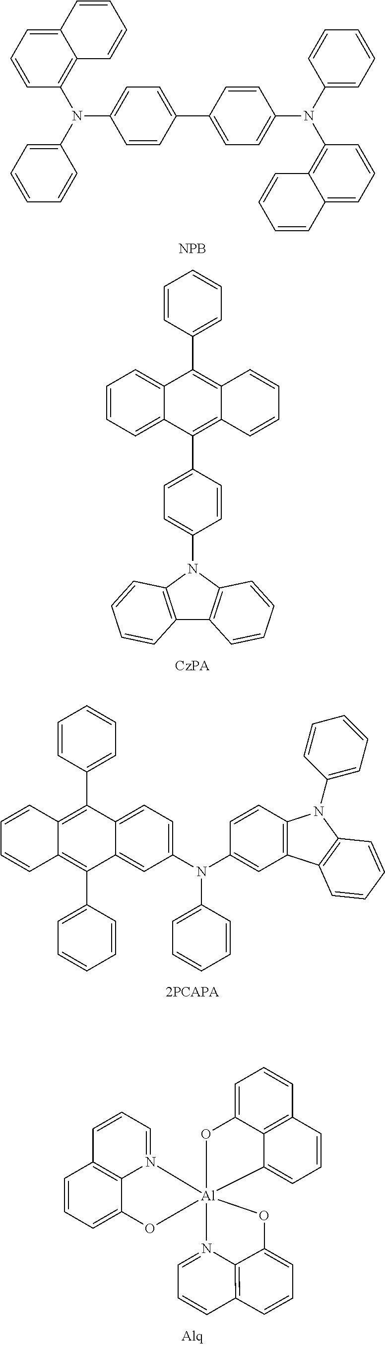 Figure US09401458-20160726-C00001