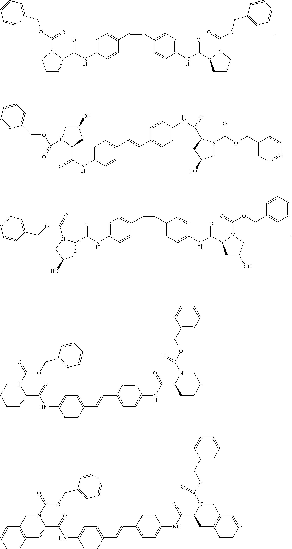 Figure US08143288-20120327-C00328