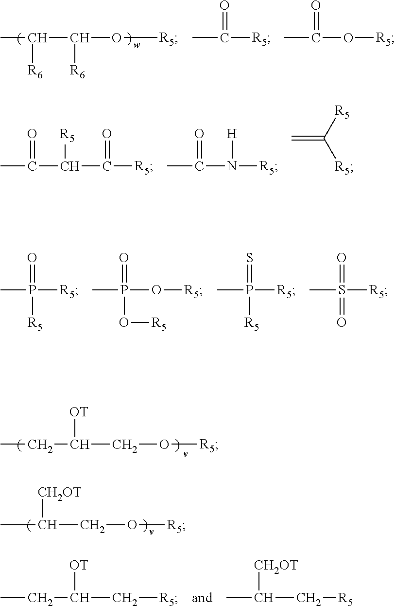 Figure US09650593-20170516-C00006