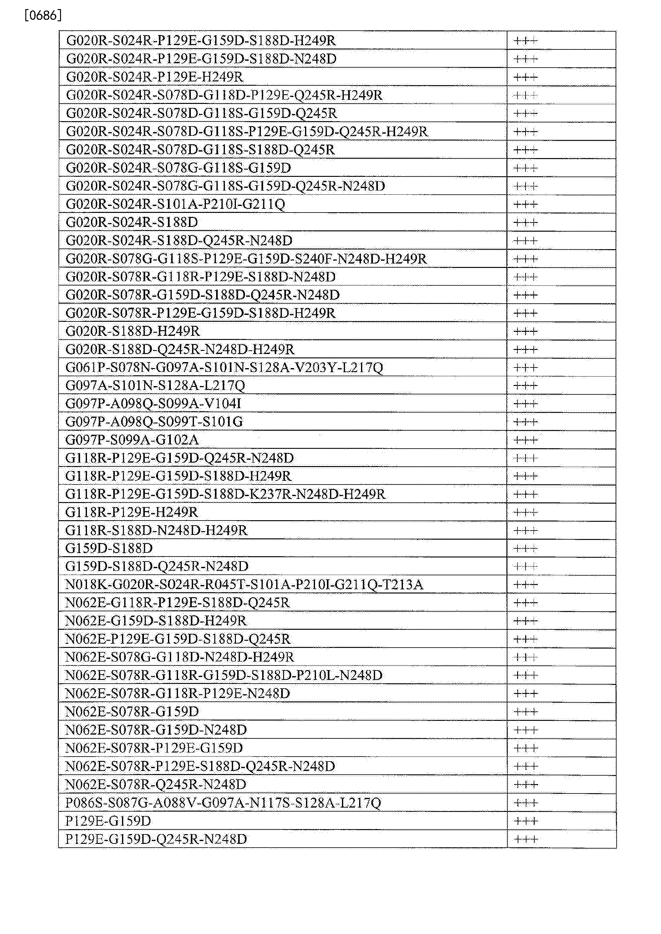 Figure CN103764823BD02881