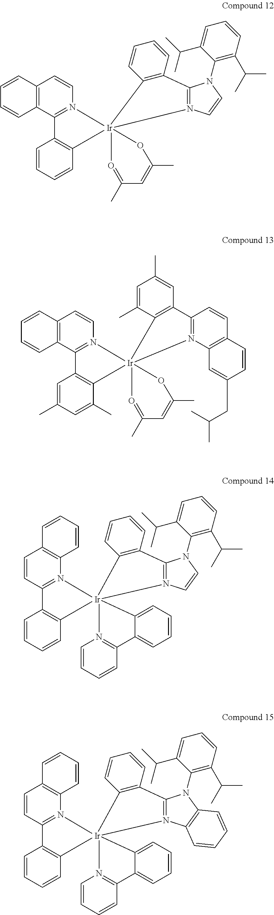 Figure US09670404-20170606-C00010