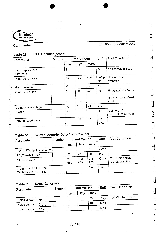 Figure US06594094-20030715-P00121
