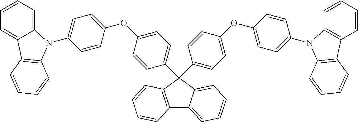 Figure US09512355-20161206-C00095