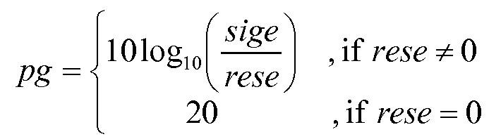 Figure 112008044429139-pct00051