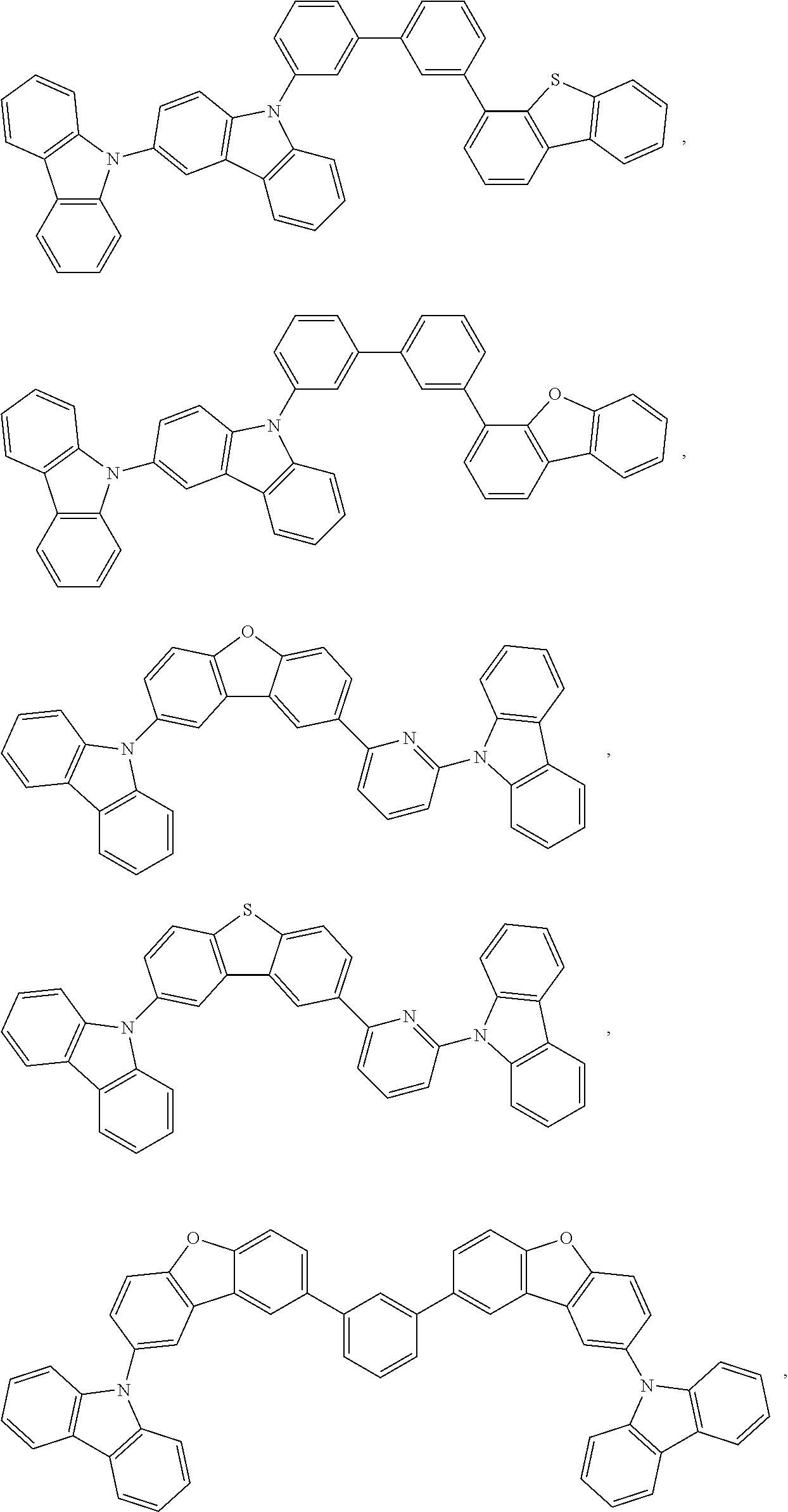 Figure US10236458-20190319-C00062