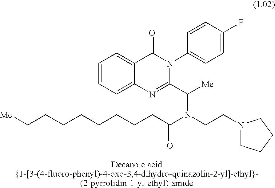 Figure US06794379-20040921-C00017