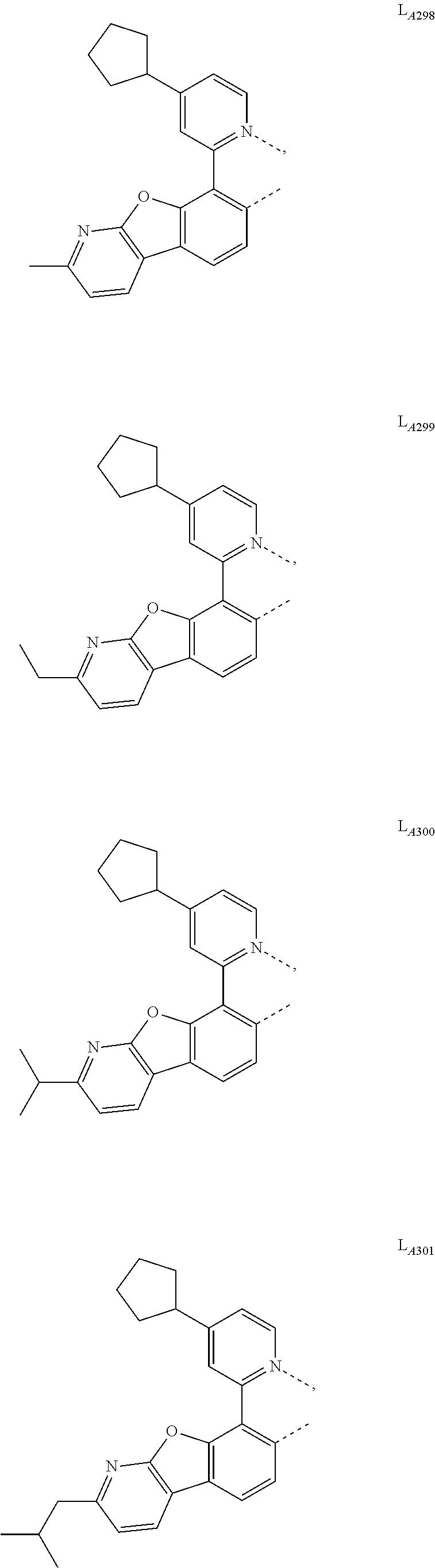 Figure US10043987-20180807-C00081