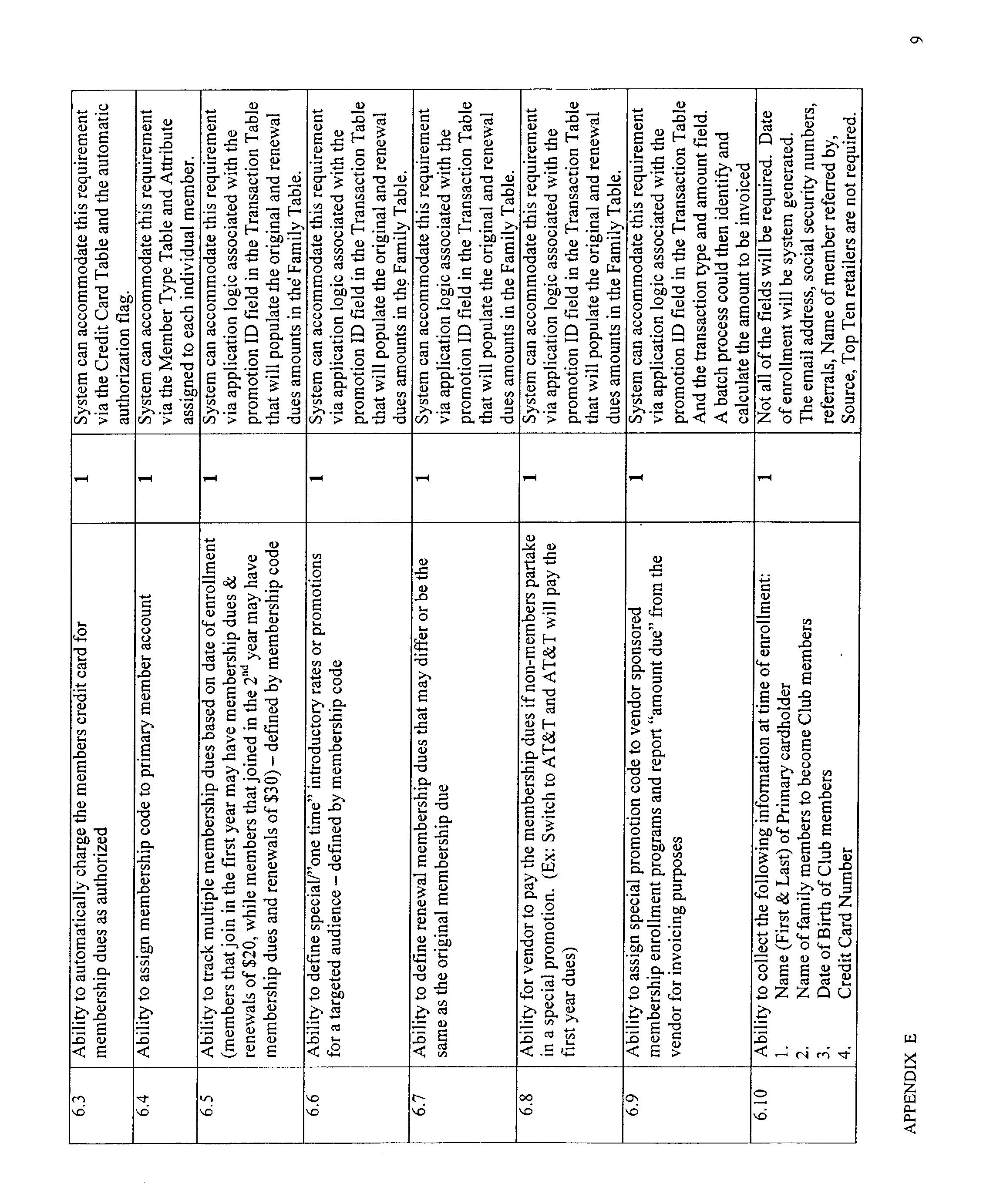 Figure US20030023491A1-20030130-P00047