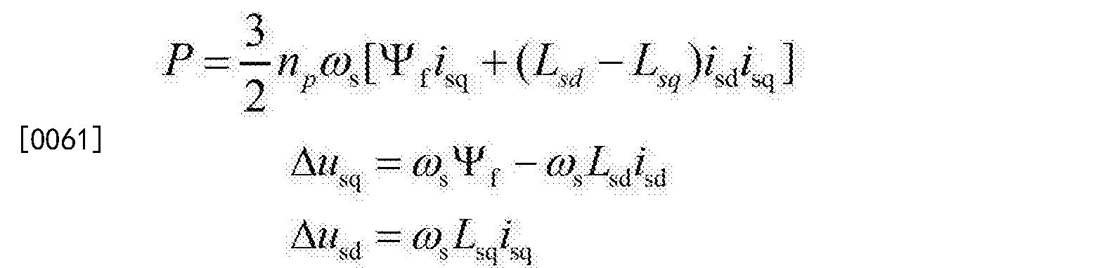 Figure CN103280838BD00071