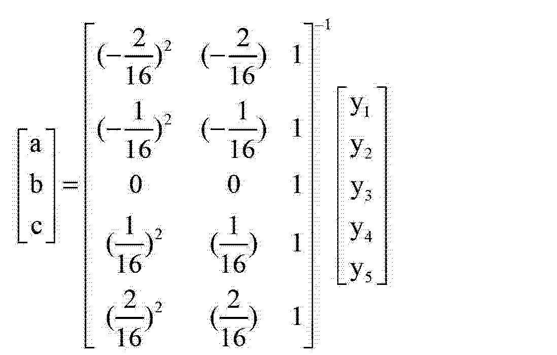 Figure CN104181553AD00111