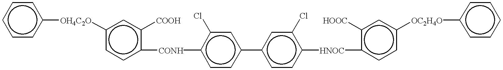 Figure US06180560-20010130-C00529