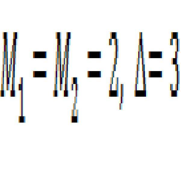 Figure 112016038118754-pct00304